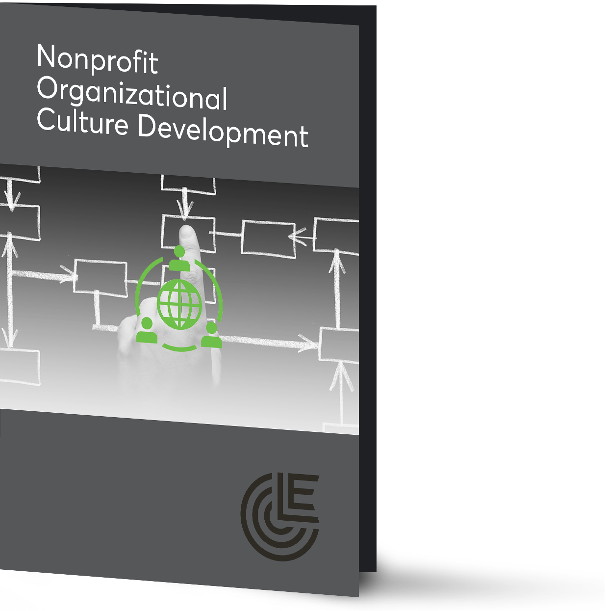 nonprofit-organizational-culture-development-2