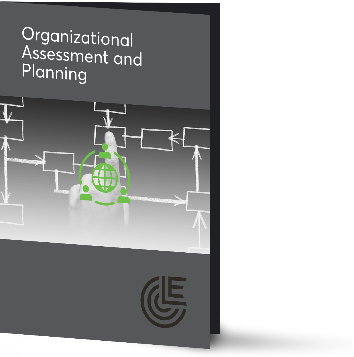 Org-Assessment-and-Planning-Brochure