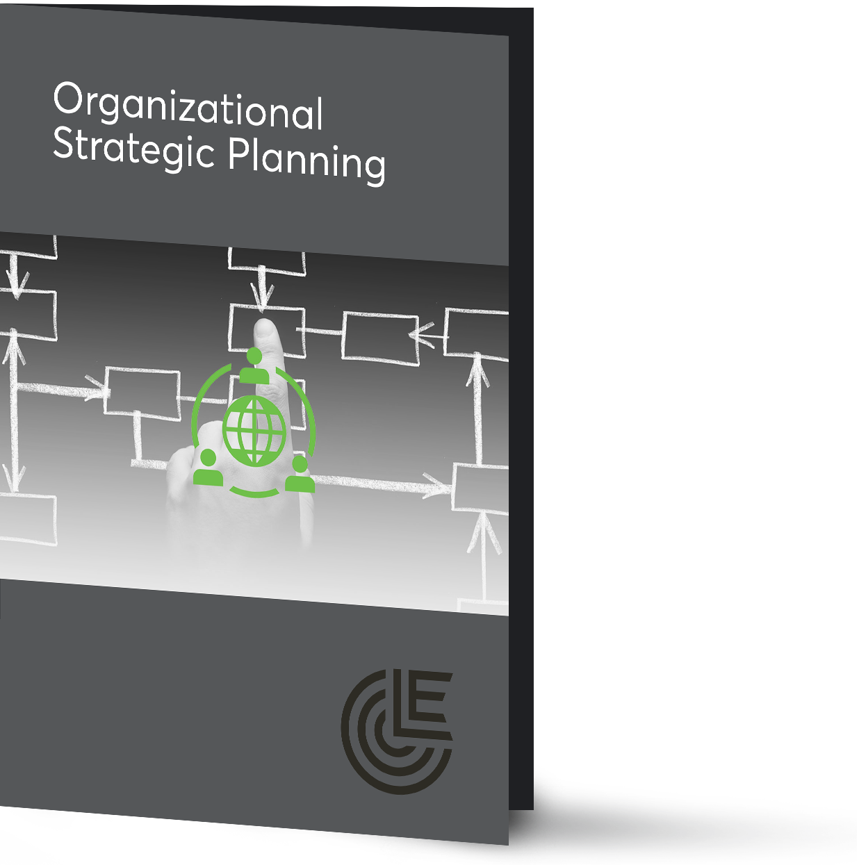 Org-Strategic-Planning-Brochure