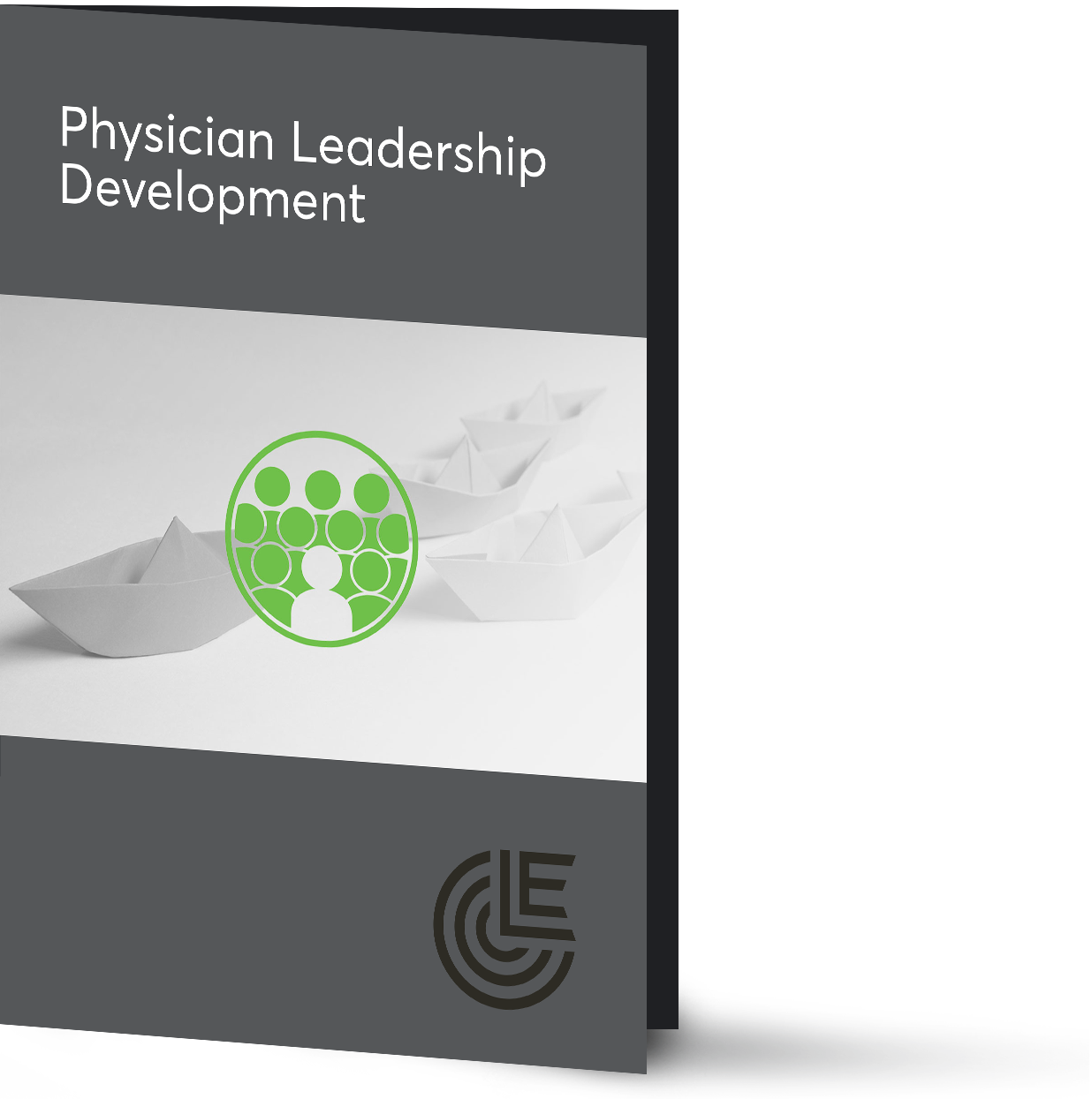 physician-leadership-development